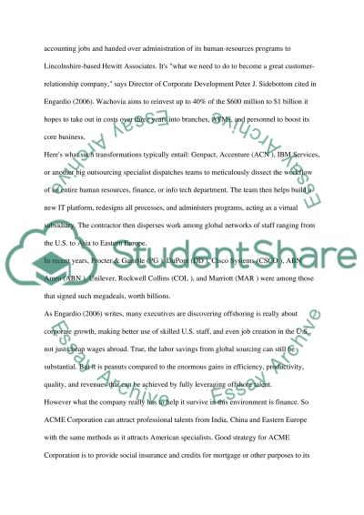 Information Technology - questions to answer essay example