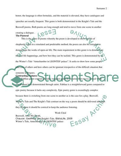 Top dissertation ghostwriting websites online gender ads essay