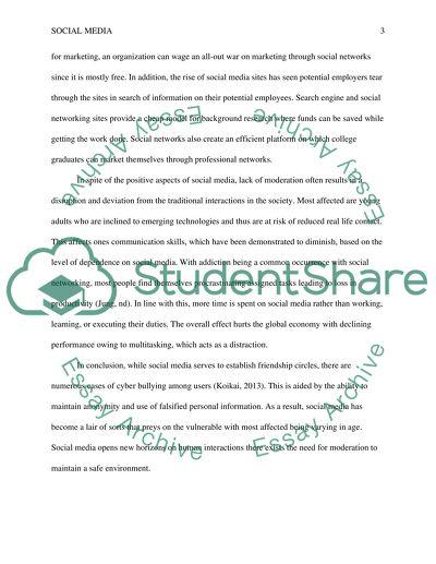 Online phd programs creative writing