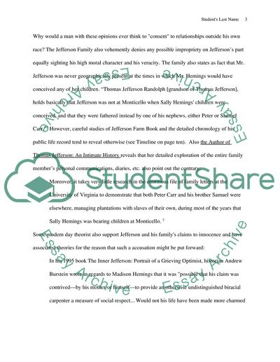 Reflective essay on learning theories