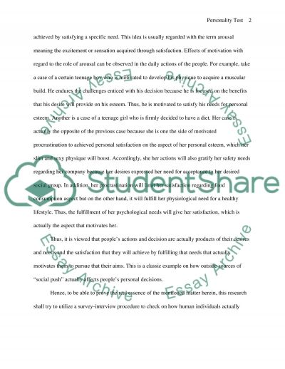 Psychology in the development of the society and the human civilization essay example