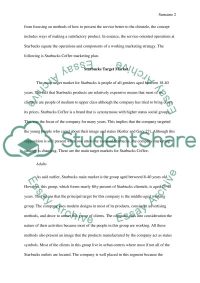Please see detailed information Research Paper example