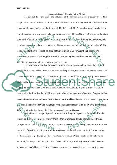 Short answer essays essay example