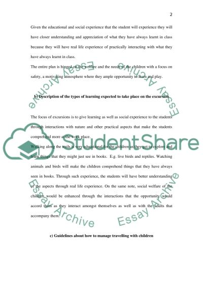 Legislation and ethics report essay example