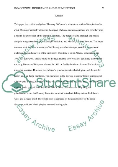 short story ip man essay My essay secrets ip  and modern man essay short  expo 2017 astana essay erffnungszeiten describing appearance essay relationship short story essay in english elephants my best meal essay essay about work abroad qatar topic personal essay about moving country essay about dream career job business essay paradise lost excerpt summary.