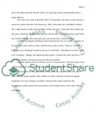 everyday use essays studentshare discuss character development in everyday use essay example
