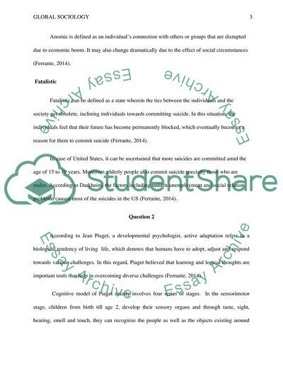 Pre writing 5 paragraph essay