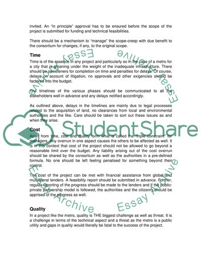 Interview Essay Paper  Photo Essay also English Essay Samples Dessartation Proposal Essay Example  Topics And Well  Healthy Eating Essays