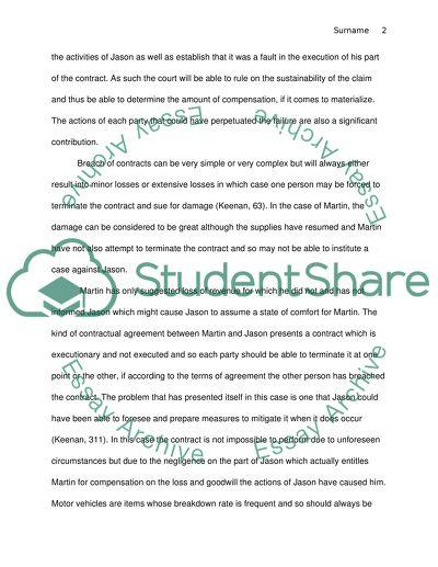 Fashion branding dissertation