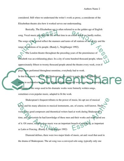 Popular application letter proofreading service for school
