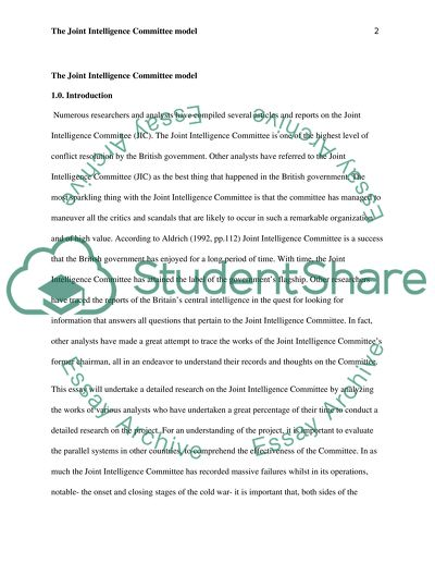 Essay paragraph connecting words