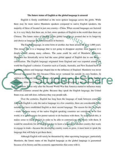Rubric phd thesis