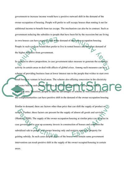 Bravery thesis