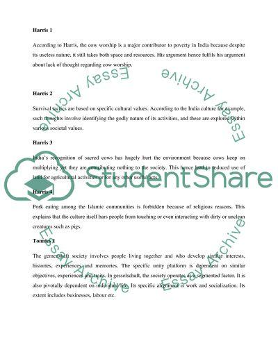 Assignment 8&9
