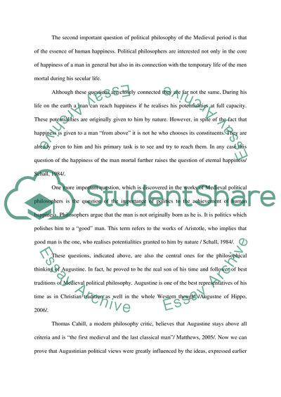 Richwine phd dissertation help