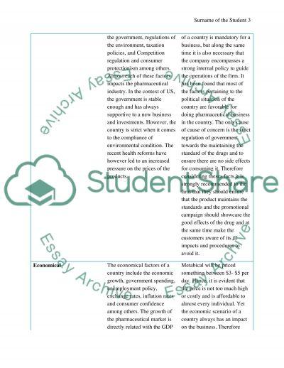 Communication Plan essay example
