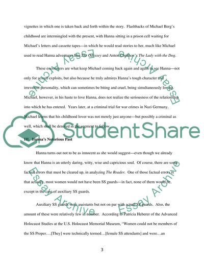 Courseworks it services company list template