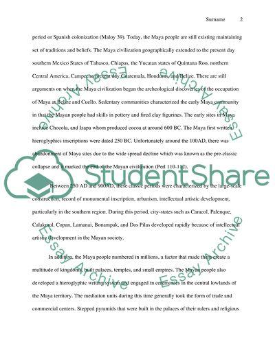 Essay outsider sister speech
