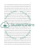 Buy professional personal essay on usa
