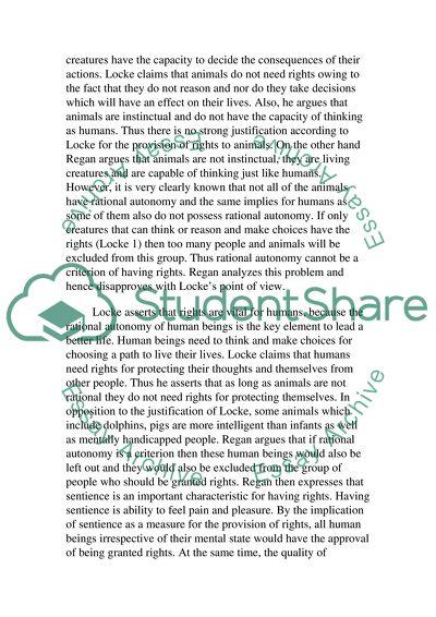 PaAlEnglish - Essay Writing