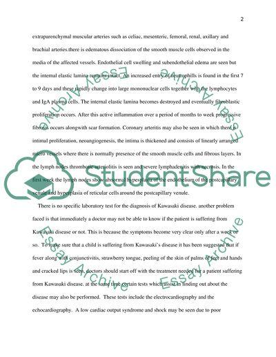 Organize definition essay