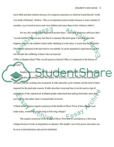 Sample Of An Essay Paper The Fortunes And Misfortunes Of The Famous Moll Flandersoliver Twist Essay Research Paper also Business Plan Writers Cheap The Fortunes And Misfortunes Of The Famous Moll Flandersoliver  Persuasive Essay Papers