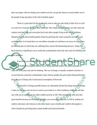 editorial essay examples free