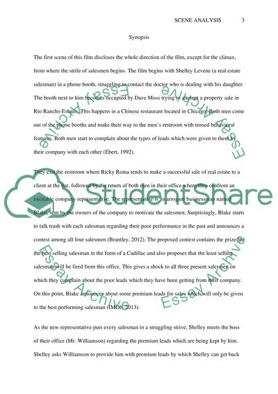 Brown vs board of education of topeka essay