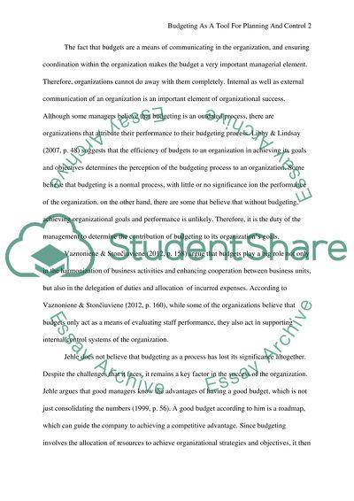 Conduct scientific research paper