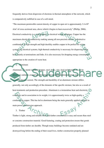 conclusion of science and technology essay