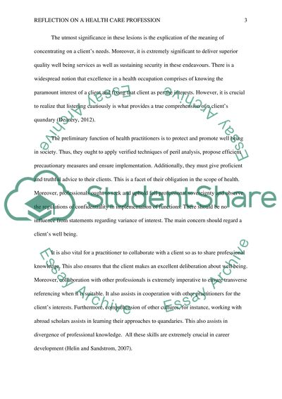 Essays on mass communications