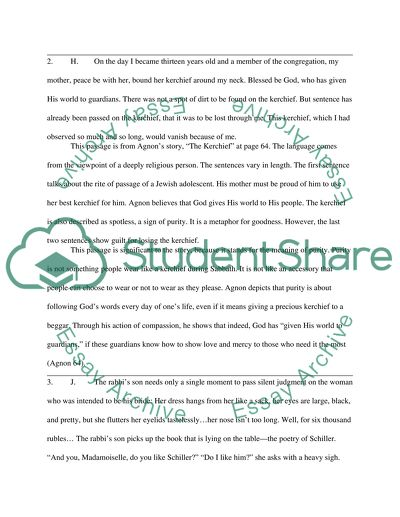 Essays About Health  Term Paper Essay also Narrative Essays Examples For High School Literature Essay Example  Topics And Well Written Essays  High School And College Essay