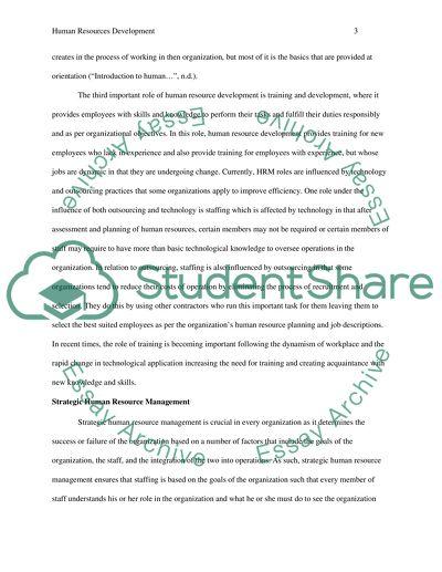 Essay contest high school