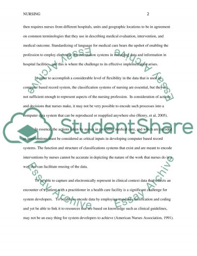 Agree with Mr. G. Raymond article and write 3 pages, cite the sources. 4.1DF51