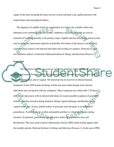 Write a essay about those questions