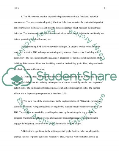 importance good behavior essay Good behavior essay - quick and trustworthy services from industry best agency 100% non-plagiarism guarantee of unique essays & papers hire the specialists to do your homework for you.