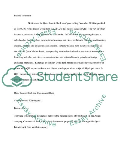 Essay About Healthy Diet The Main Differences Between Conventional Bank And Islamic Bank English Essay Com also Compare And Contrast Essay Topics For High School The Main Differences Between Conventional Bank And Islamic Bank Essay Controversial Essay Topics For Research Paper