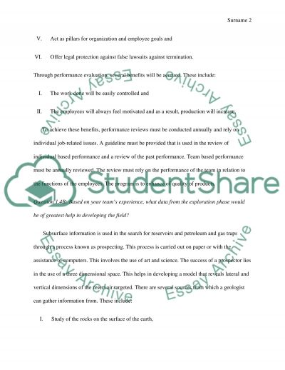 Fff essay example