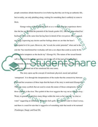 One child africa essay contest amount $1000