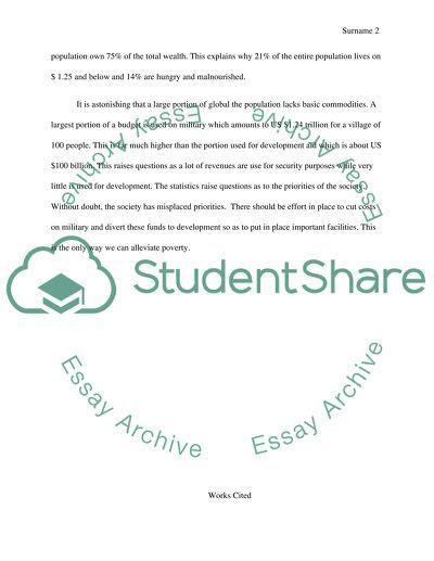 Write topic