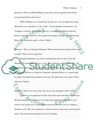 tips for crafting your best multicultural essay if you are the original writer of this essay and no longer wish to have the essay published on the uk essays website then please click on the link below to