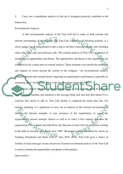 business strategy essays Unit 72 global business strategy level 7 15 credits assignment scenario you have been appointed as a market analyst in a small investment bank, which manages the wealth of many clients.