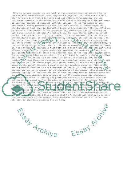 Do outline comparison contrast essay