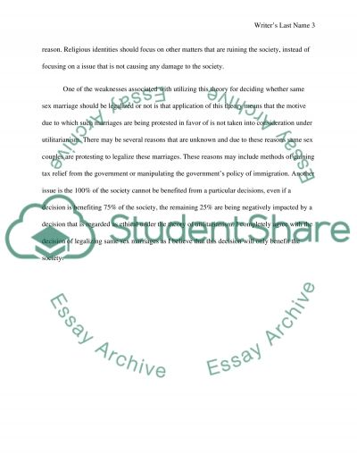 defining essay topics A definition essay aims to explain a complicated term or concept to a student it breaks the term down into several parts and explains each one individually defining a word or phrase is not enough for a good definition essay - find out what you need.