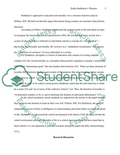Popular academic essay proofreading services for phd