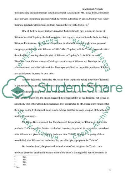 Sample essay on intellectual property esl thesis proofreading websites gb