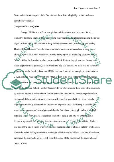 Ap environmental science essay 2009