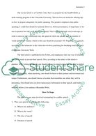 Ite a 5 minute speech essay | Biggest Paper Database