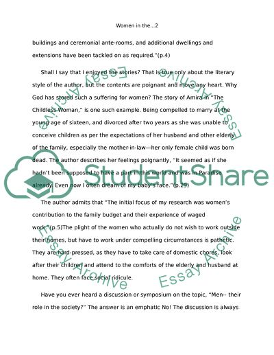 Descriptive Essay Thesis Women In The City Of The Dead Best English Essay also High School Persuasive Essay Topics Women In The City Of The Dead Essay Example  Topics And Well  Essay In English Literature