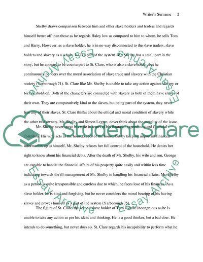 Cheap cheap essay proofreading site au